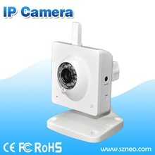 Factory Price Multi View IP Wireless Camera