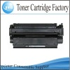 Office printer consumables CRG-326 726 used for canon photocopy machine