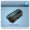 Office printer consumables used for canon LBP6000/6018 photocopy machine