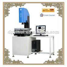 Quadratic Elements Measuring Tape Machine YF-2515