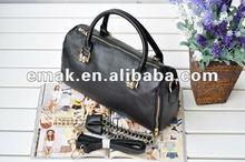 2012 new design branded brands ladies bags ladies bags ladies