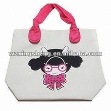 2012-2013 high quality fashion pla foldable non-woven bag pp non woven shopping bag