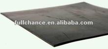 Commercial Grade Neoprene Rubber