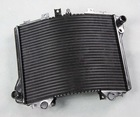ATV Motorcycle Motocross Bike OEM Radiators For Benelli 1130 Left radiator