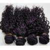 wholesale mongolian kinky curly hair high quality