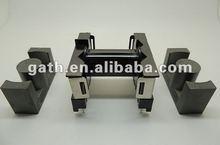Ferrite core ETD59 PC40 Material pair
