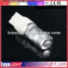 T20 S25 T25 auto bulb led 20w