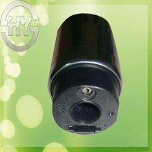 Denso Toyota High quality Electric Fuel Pump 29100-0620=23220-0P020