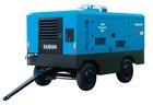 25 hp air compressor!!mining safe high efficiency piston/screw air compressor LGCY-18/17 rock drill drill rig