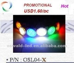 USD1.60/pc BIG REDUCED PRICE QUALITY MR16 LED LIGHT