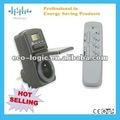 Voltios 12 temporizador temporizador precio 220v digital temporizador conectado - en las lámparas y aparatos diversos