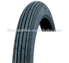 mountain road color motorcycle tires