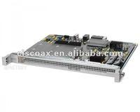 original cisco ASR processor ASR1000-ESP40