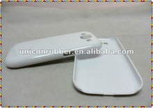 2012 hot sale cell phone case for samsung galaxy s3 i9300
