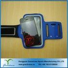 Bumper case for iphone 5