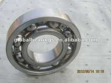 2012 WZA deep groove ball bearing 6330