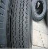 high quality prices for bridgestone truck tires