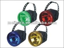 Stage Splendid colorful strobe light Meilaite 2101