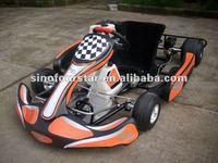 Epa Go Kart Eec Buggy Automatic Pedal Car SX-G1101