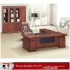 Classical office table BF2820