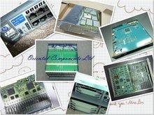 ROF 137 7516/1 R3D CCD CAU-0 ,Ericsson,5ESS,EWSD,telecom boards,base station