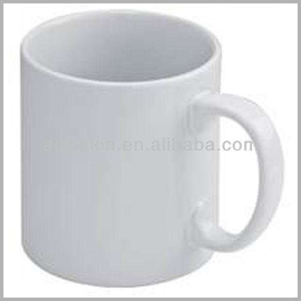cheap plain white coffee mug photo detailed about cheap