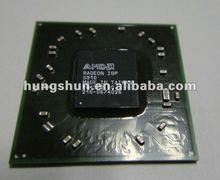 AMD 216-0674026
