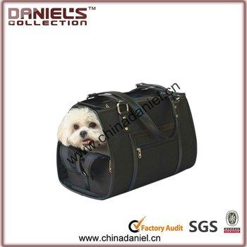 pet dog carrier dog nest dog house pet accessories