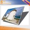 Glare Slim LED 17 inch Laptop LCD Screen LTN170CT08