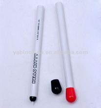 Matchstick Touch Stylus Pen