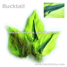 fly tying supplies wholesale fly tying bucktail