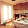 kitchen curtain 2012 nenwly