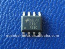 Original New FAN7530