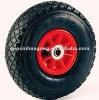 3.00-4 trolley wheel /tire