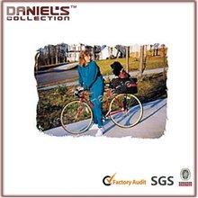 Hot transport bike pets tote bags