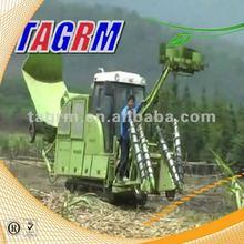 sugarcane combine harvester/combine sugarcane harvester SH7500