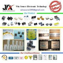 TC74LCX138F.EL.K.F (IC Supply Chain)