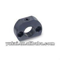 GN 612.1 Mounting flanges