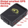 hot selling on alibaba website gps tracker 102 zy gps tracker