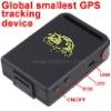 hot selling on alibaba website gps tracker 102 zy gps tracker