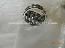 22206 CC/W33 Double Row Spherical Roller Bearing