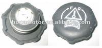 Auto Radiator Cap for PEUGEOT 9681593380, 968 159 3380, 968 159 338 0
