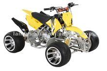 110cc gas four wheelers for kids/china four wheelers (LD-ATV341A-1)