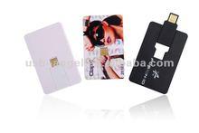 hot selling OEM custom popular promotional 2012 hot selling electronic ga...