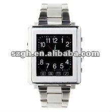 Beautiful 2012 New Watch Mobile Phone AK810