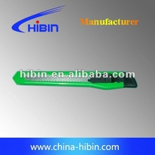 utility knife for packing(HB8216)