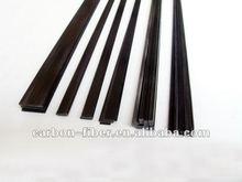 Full Carbon fiber Strip,bar,flat,panel