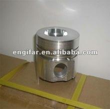 komtsu 3D84-2EC engine parts 060060-0235 piston crankshaft YM129105-22080