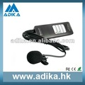 novos especial 4gb bluetooth móvel online gravador de voz