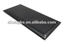 Solar Panel 5V0.5W monocrystalline silicon